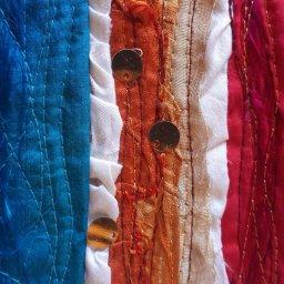 Elemental Colours